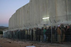west_bank_wall39774